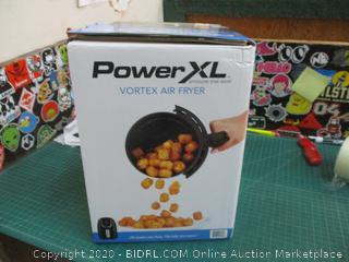 Power XL Vortex Air Fryer