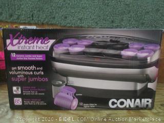 Conair Heat Rollers