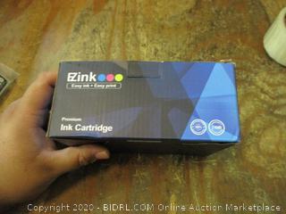EZink