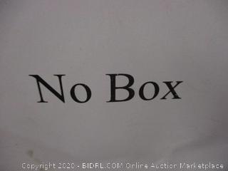 Cartridge no  box