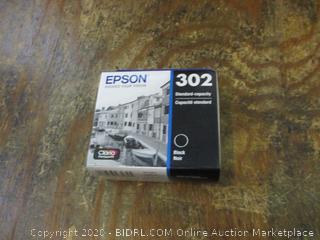 Epson 302