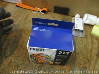 Epson 212