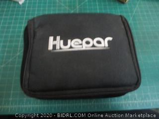 Huepar See Pictures