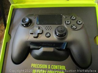 PlayStation game Controllers