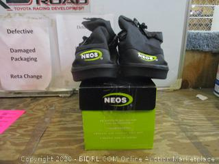 NEOS Overshoes XL