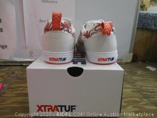 Xtratuf Shoes  7.5