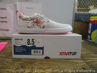 Xtratuf Shoes 8.5