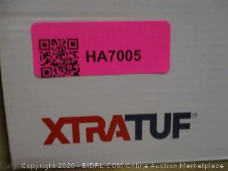 Xtratuf Shoes 8.5