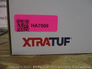 Xtratuf Shoes  6.5