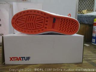 Xtratuf Shoes  9.5