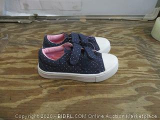 Girls Shoes  7