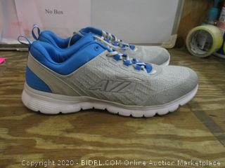 AVIA Shoes  11.5