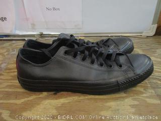 Shoes Mens 11.5