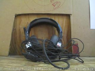 Headset No box