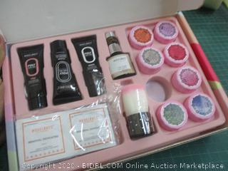 Modelones All in one Salon kit