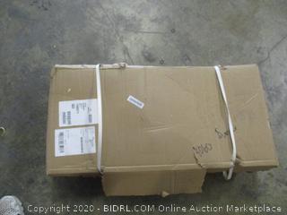 1,700 Lb Steel Motorcycle/ATV Jack (See Pictures, $180 Retail)