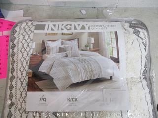 Comforter Mini Set