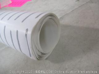 Texture Roll
