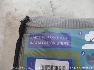 Sofa Cover Set