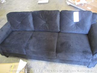 Couch (See Pictures)