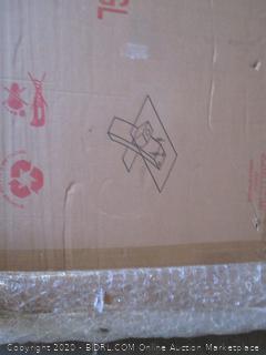 Acme Furniture Item