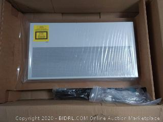 Cisco Catalyst Ethernet Switch Model WS-C2960L-24TQ-LL (online $760)