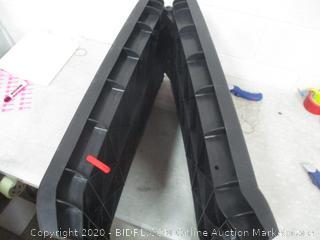 Pet Slide