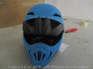 Medium Helmet