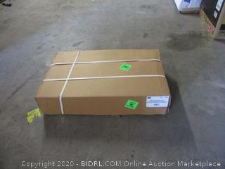 High Lift Transmission Jack (See Pictures, $875 Retail)