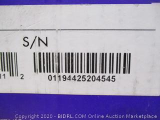 NZXT H510 Elite - CA-H510E-W1 - Premium Mid-Tower ATX Case PC Gaming Case  ($149 Retail)