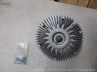 GMB Fan Clutch