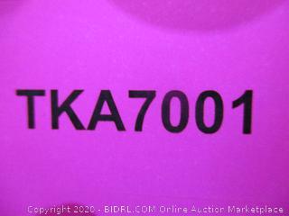"8x170 Wheel Spacers 8 LUG 2""  8X170mm (1 Spacer needs Studs and Lug Nuts)"