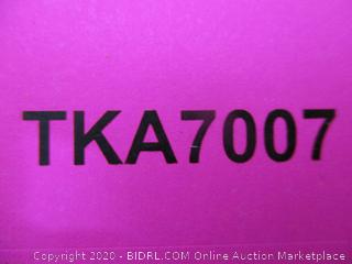 Air Lift - Loadlifter 5000 Seriers Rear Air Spring Kit ($295 Retail)
