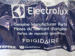 5304494065 Frigidaire Dishwasher Drain Hose