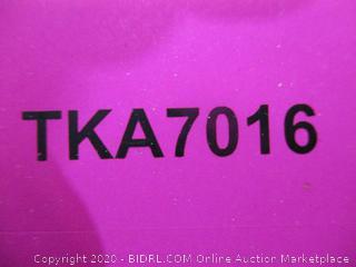 Bilstein - 5100 Series Shock Absorber