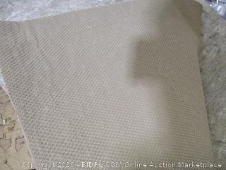 Mohawk - Premium Dual-Surface Rug Pad