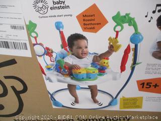 Baby Einstein - Activity Jumper (Sealed In Box)