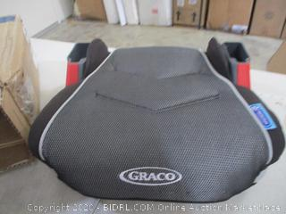 Graco - Turbobooster Backless Booster (Missing Arms)