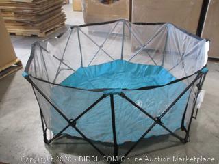 Regalo - Portable Play Yard