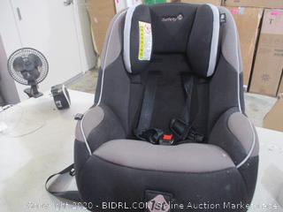 Safety 1st - Convertible Car Seat