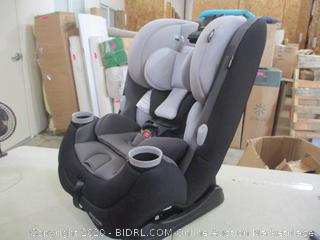 Maxi-Cosi - Pria 3-in-1 Convertible Car Seat (Retail $290)
