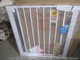 Cumbor - Baby Safety Gate