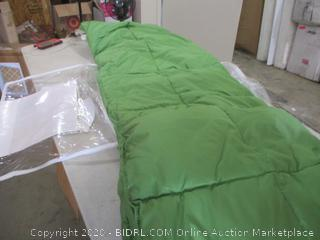 Superior - Comforter, Twin