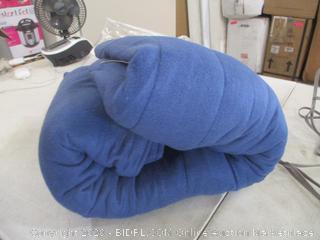Sunbeam - Heated Blanket (Full)