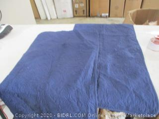 Madison Park - Comforter and 2 Pillow Cases (King)