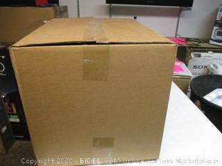 Miele Vacuum Cleaner (Retail $299)