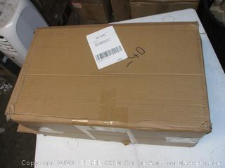 GiantView Binocular (Retail $308)