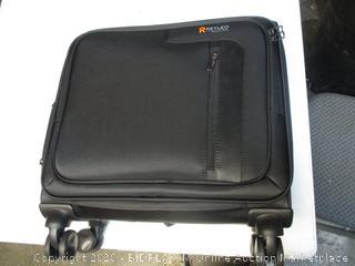 Revleo Suitcase