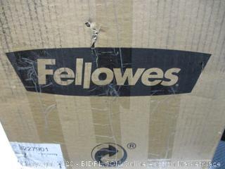 Fellows Shredder (Retail $249)