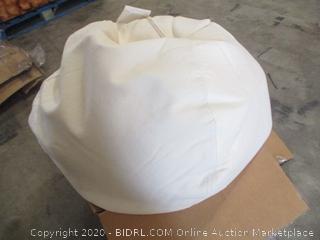 Ace Bayou - Bean Bag Chair